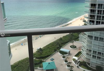 16485  Collins Ave   1932 Sunny Isles Beach FL 33160