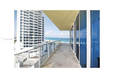 100 S Pointe Dr   910 Miami Beach FL 33139
