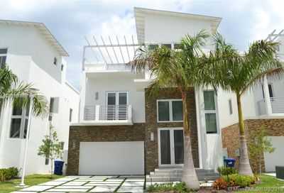 3375 NW 82nd Ct Doral FL 33122