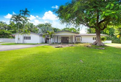 10801 SW 67th Ave Pinecrest FL 33156