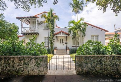 36  Phoenetia Ave Coral Gables FL 33134