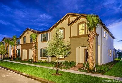 2456  Dubai St   1 Other City - In The State Of Florida FL 24747