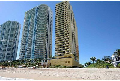 16275  Collins Ave   602 Sunny Isles Beach FL 33160