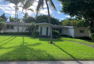 13500 SW 73rd Ct Pinecrest FL 33156
