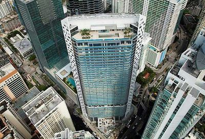 1300  Brickell Bay Dr   802 Miami FL 33131