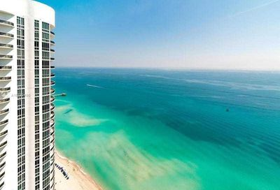 15901  Collins Ave   3903 Sunny Isles Beach FL 33160