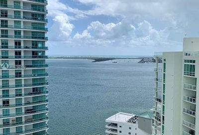 1300  brickell Bay Dr   2804 Miami FL 33131