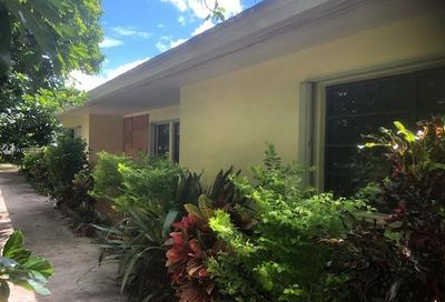 24800 SW 197th Ave Homestead FL 33031