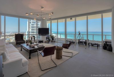 100 S Pointe Dr   3106 Miami Beach FL 33139