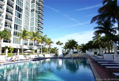 10275  Collins Ave   323 Bal Harbour FL 33154