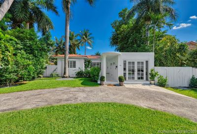 114  Venetian Way Miami Beach FL 33139