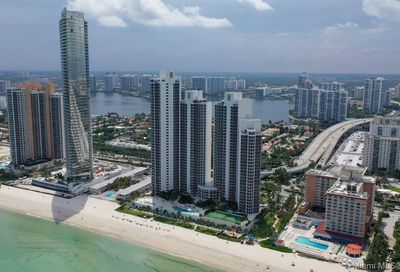 19111  Collins Ave   3308 Sunny Isles Beach FL 33160