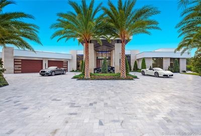 4041  Country Club Fort Lauderdale FL 33308
