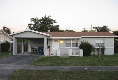 2616 NW 9th Ln   0 Wilton Manors FL 33311