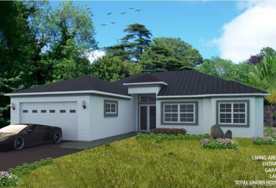 831  20th St NE Other City - In The State Of Florida FL 34120