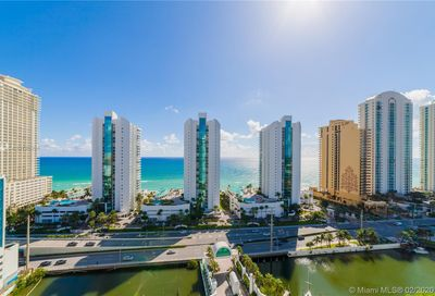 16400  Collins Ave   2041 Sunny Isles Beach FL 33160