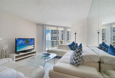 16485  Collins Ave   2438 Sunny Isles Beach FL 33160