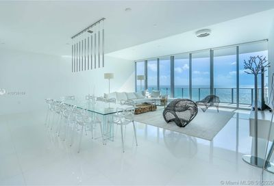 17475  Collins Ave   2802 Sunny Isles Beach FL 33160