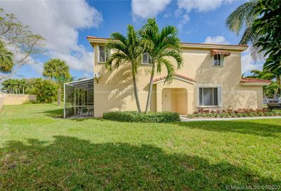 3447  Deer Creek Palladian Cir   3447 Deerfield Beach FL 33442