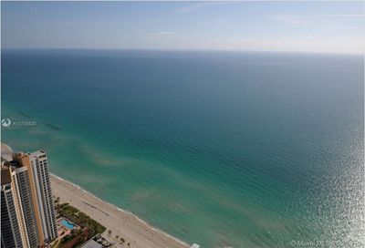 18555  Collins Ave   5405 Sunny Isles Beach FL 33160