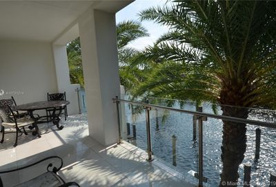 263  Shore Ct   263 Lauderdale By The Sea FL 33308