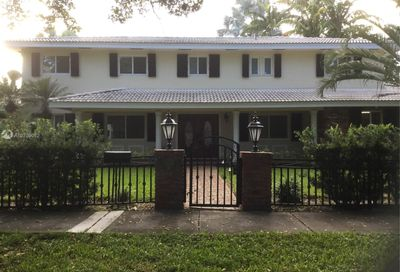 13250 SW 72nd Ave   0 Pinecrest FL 33156