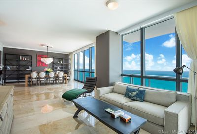 10295  Collins Ave   2203 Bal Harbour FL 33154