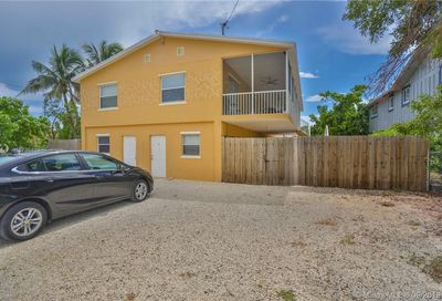 404  Mahogany Other City - Keys/Islands/Caribbean FL 33037