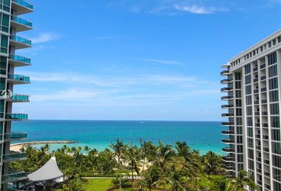 10275  Collins Ave   833 Bal Harbour FL 33154