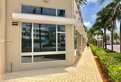 3801  Collins Ave   L1 Miami Beach FL 33140