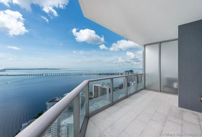1300  Brickell Bay Dr   4304 Miami FL 33131