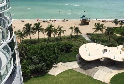 17475  Collins Ave   503 Sunny Isles Beach FL 33160