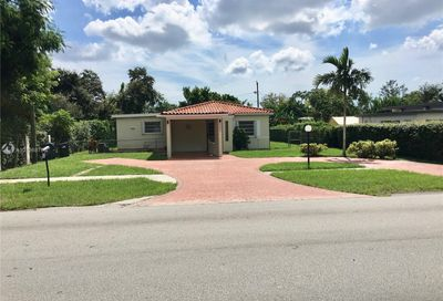 5201 SW 67th Ave South Miami FL 33155