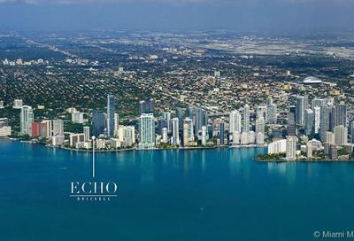 1451  Brickell Ave   4602 Miami FL 33131