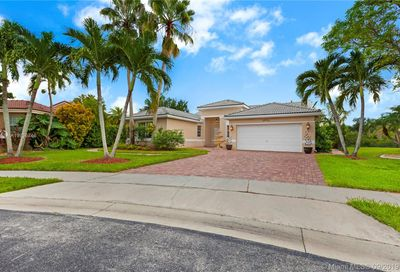 19998 SW 7th Pl Pembroke Pines FL 33029