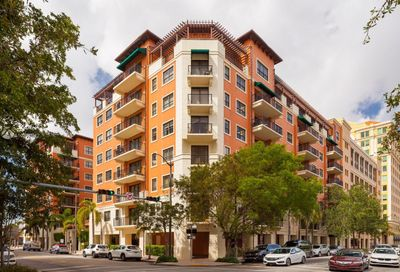 100  Andalusia Ave   301 Coral Gables FL 33134