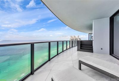18555  Collins Ave   4301 Sunny Isles Beach FL 33160