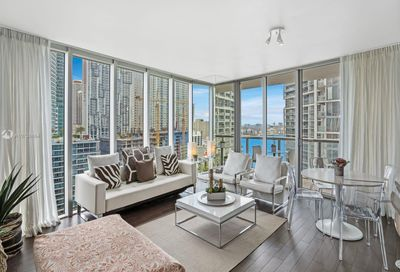 485  Brickell Ave   1902 Miami FL 33131