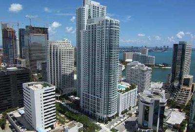 951  Brickell Ave   2206 Miami FL 33131