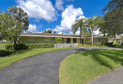 11700 SW 72nd Ave Pinecrest FL 33156