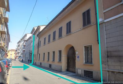 VIA GIUSEPPE GARIBOTTI 13  CREMONA, 26100, ITALY Other County - Not In Usa Lombardia 0