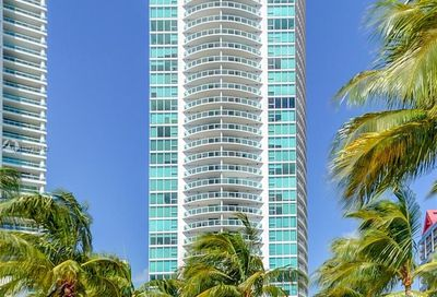 2101  Brickell Ave   1911 Miami FL 33129