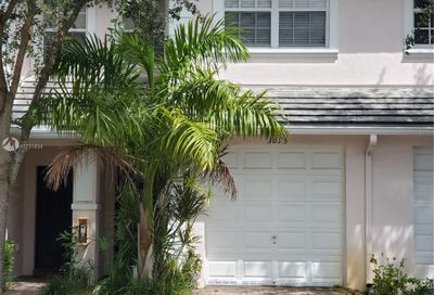 3095 NW 30th Place   1 Oakland Park FL 33311