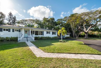 10400 SW 67th Ave Pinecrest FL 33156