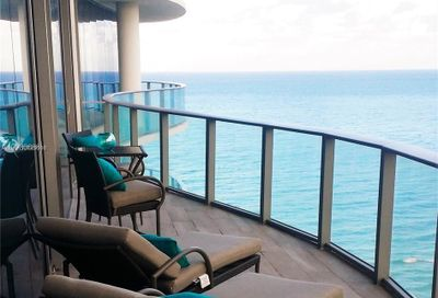 17475  Collins Ave   1502 Sunny Isles Beach FL 33160
