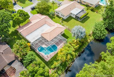 4160 NW 103rd Dr Coral Springs FL 33065