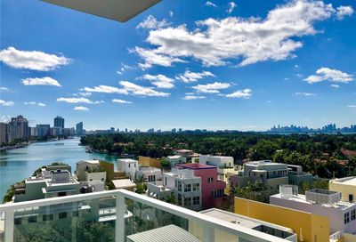 6103  Aqua Ave   805 Miami Beach FL 33141