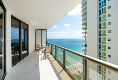16275  Collins Ave   2403 Sunny Isles Beach FL 33160