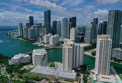 801  Brickell Key Blvd   2202 Miami FL 33131