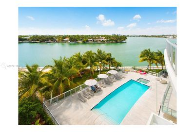 6700  Indian Creek Dr   901 Miami Beach FL 33141